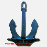 Jual Jangkar Kodok, Jangkar Stockless dan Anchor Swifel