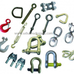 Jual Wire Clamp,Wire Clip,Kuku Macan