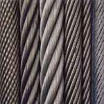 Mengenal Sejarah Wire Rope, Jenis-jenis Dan Fungsinya Secara Detail