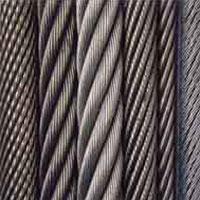 kawat seling wire rope