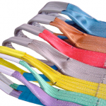 Webbing Sling / Sling Belt