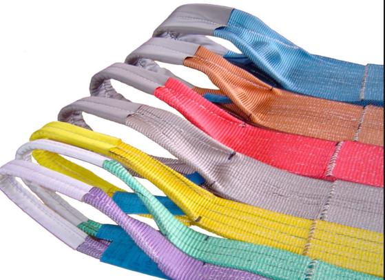webbing sling sling belt