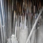 Jual Berbagai Macam Stainless Steel Potongan Bekas Surabaya