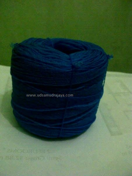 tali nylon untuk rumput laut
