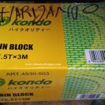 Jual Chain Block