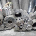 Jual Stainless Steel Bekas Berbagai Ukuran Online