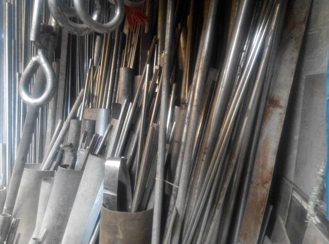 Jual Plat Stainless Steel Potongan Surabaya Berkualitas