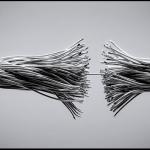 Cara Mencegah Wire Rope Agar Tidak Mudah Renggang
