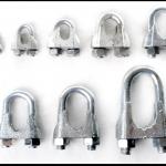 Petunjuk Penggunaan Wire Clip Yang Benar Dan Tepat