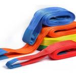 Mengenal Jenis-Jenis Tali Sling Secara Lengkap