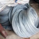 Faktor Yang Menentukan Harga Kabel Sling