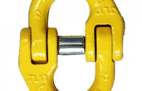 Jual Connecting Link Asli Bersertifikat