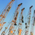 Rekomendasi Wire Rope Untuk Penggunaan Pada Crane