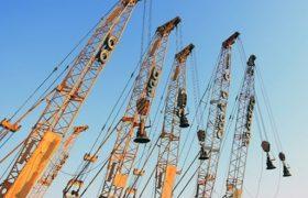Rekomendasi Wire Rope Untuk Crane